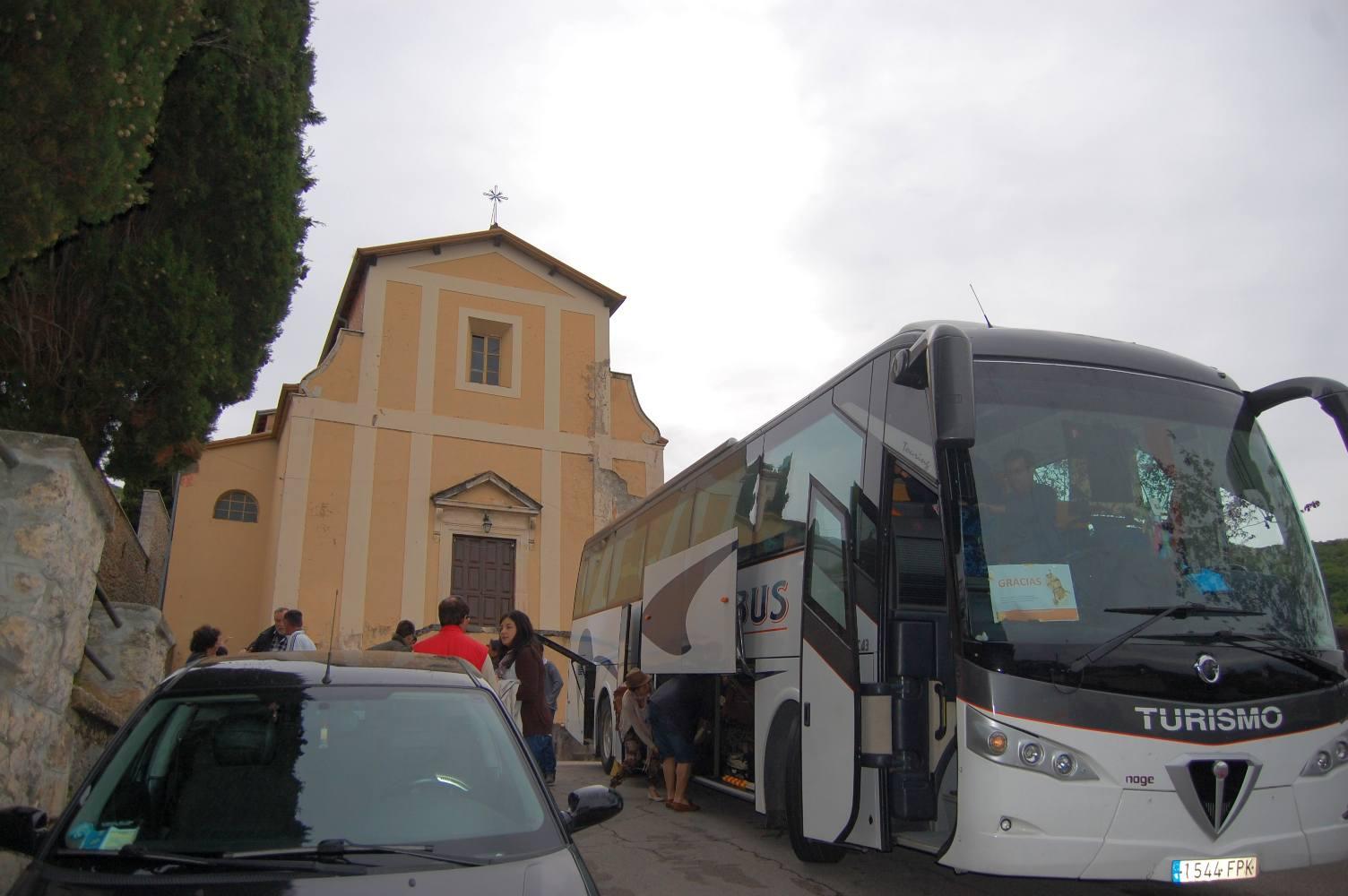 beatificacion_JPII_01_05_2011_011
