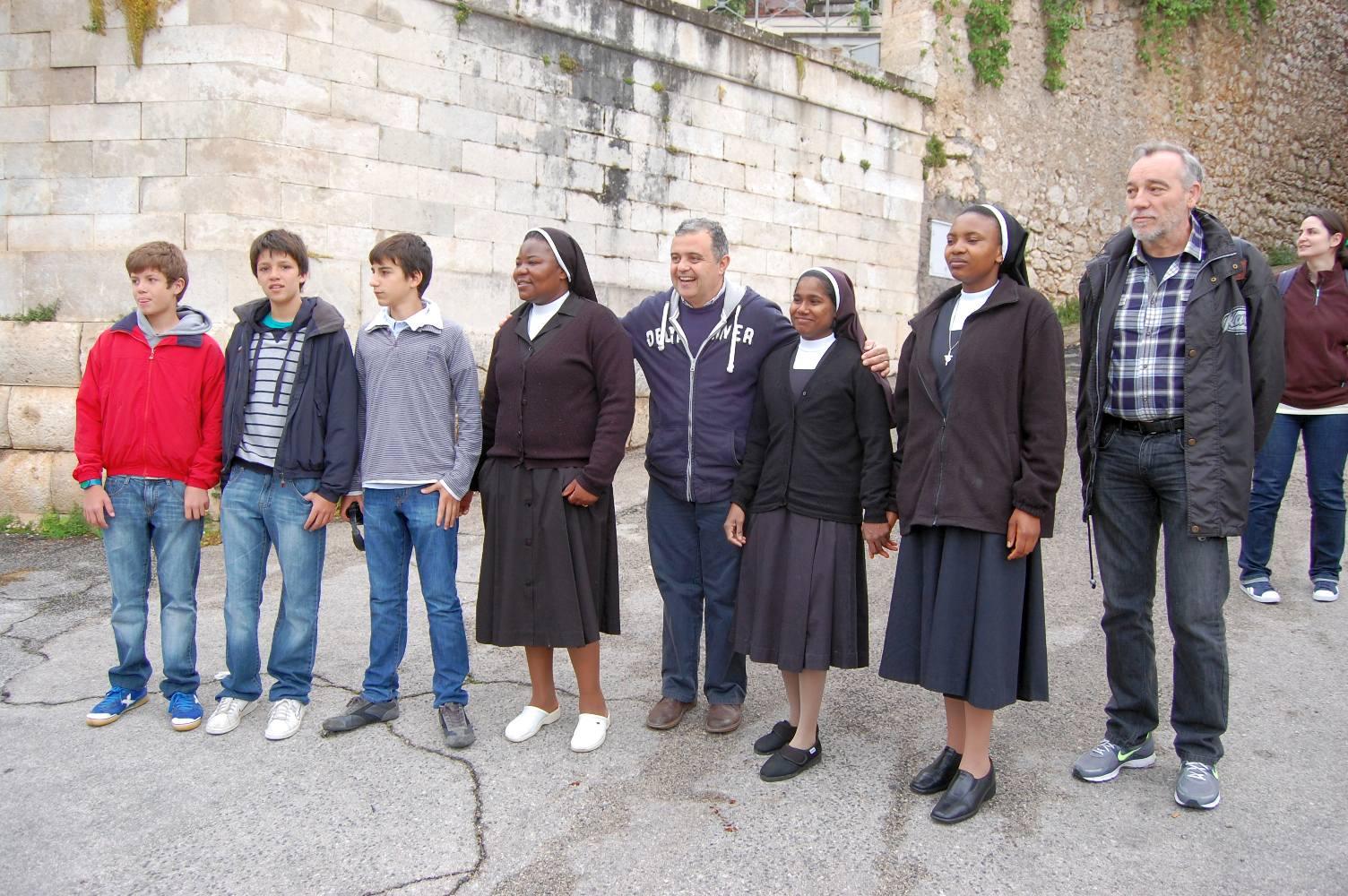 beatificacion_JPII_01_05_2011_027