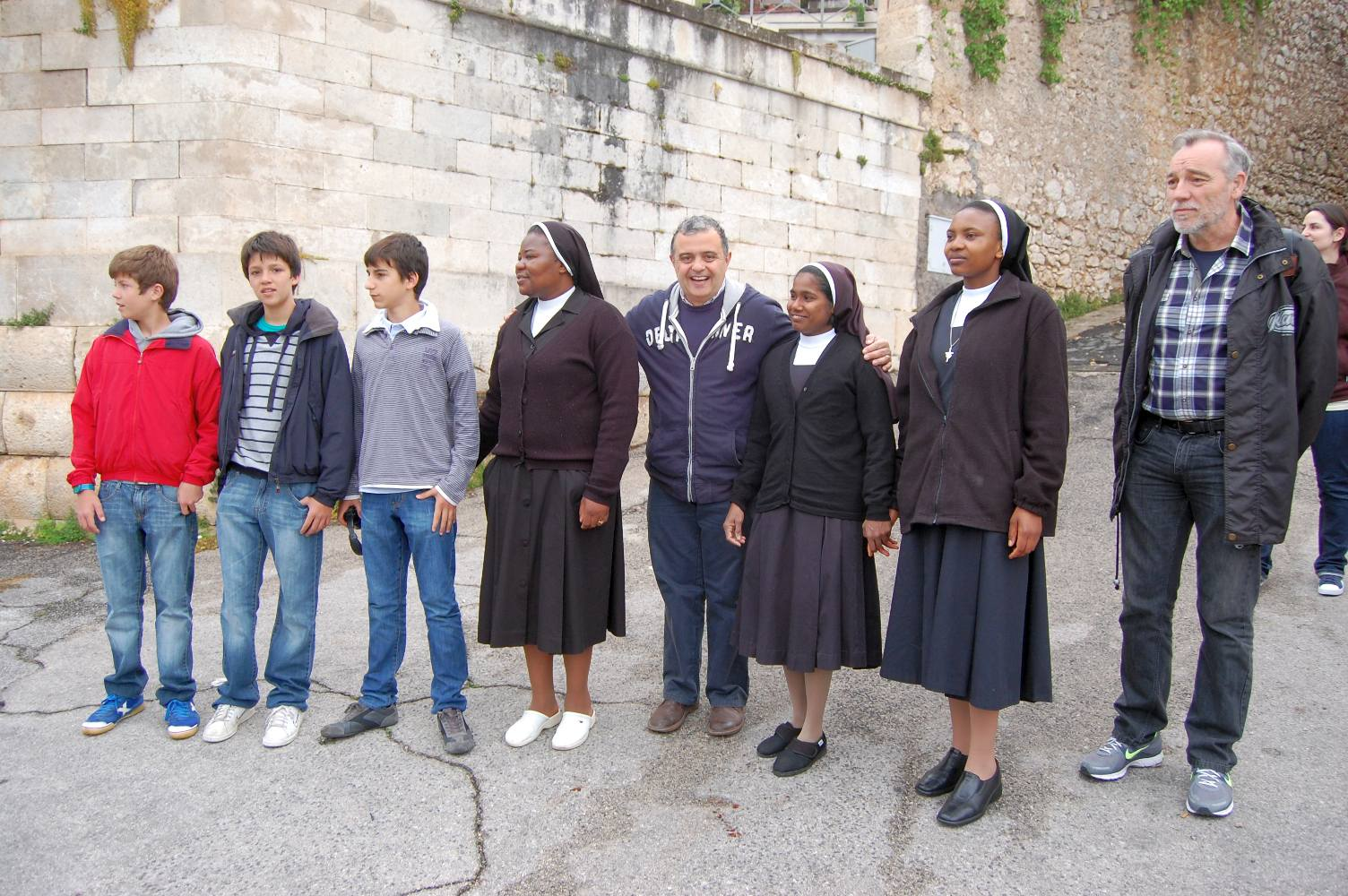 beatificacion_JPII_01_05_2011_028