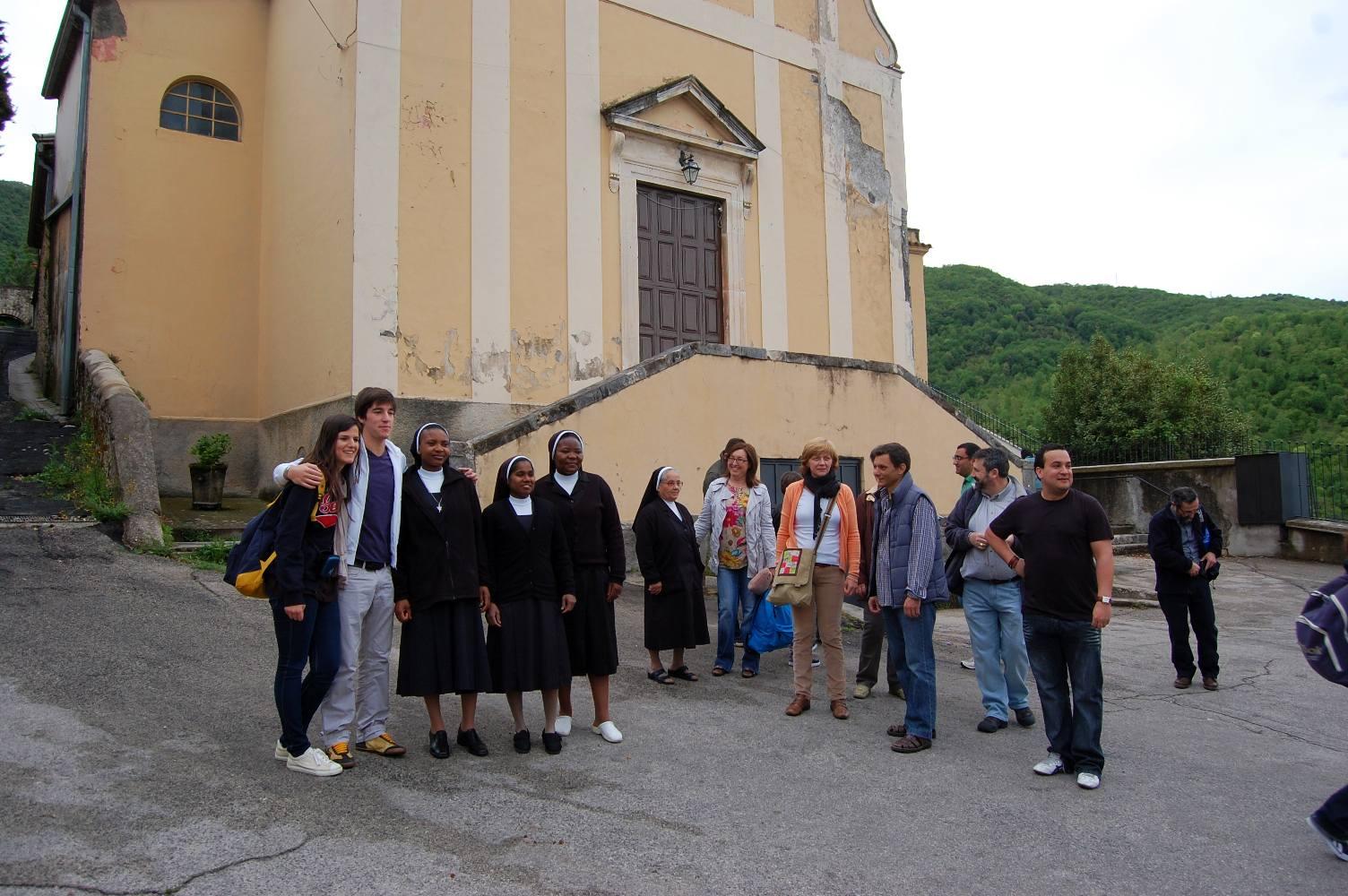 beatificacion_JPII_01_05_2011_030