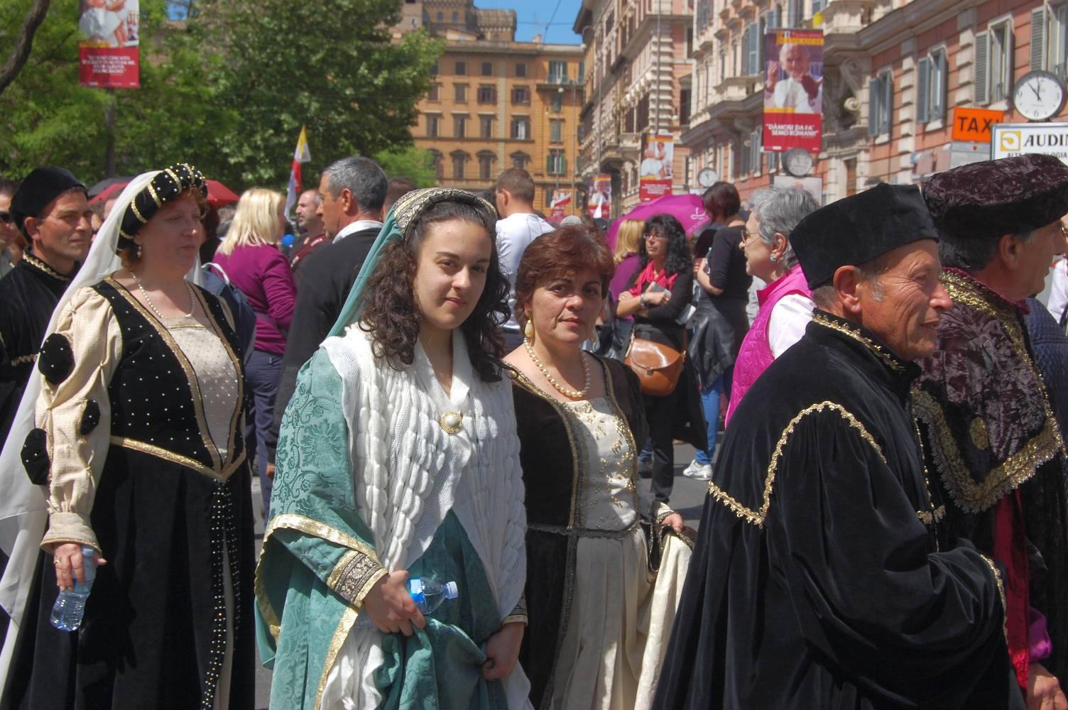 beatificacion_JPII_01_05_2011_068