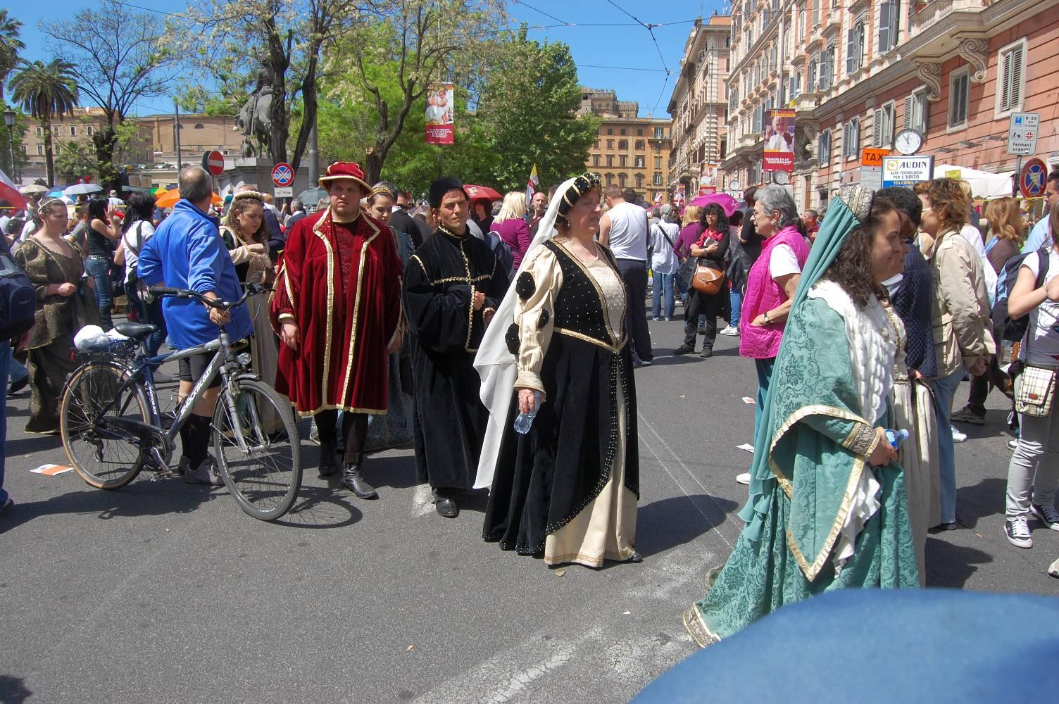 beatificacion_JPII_01_05_2011_069