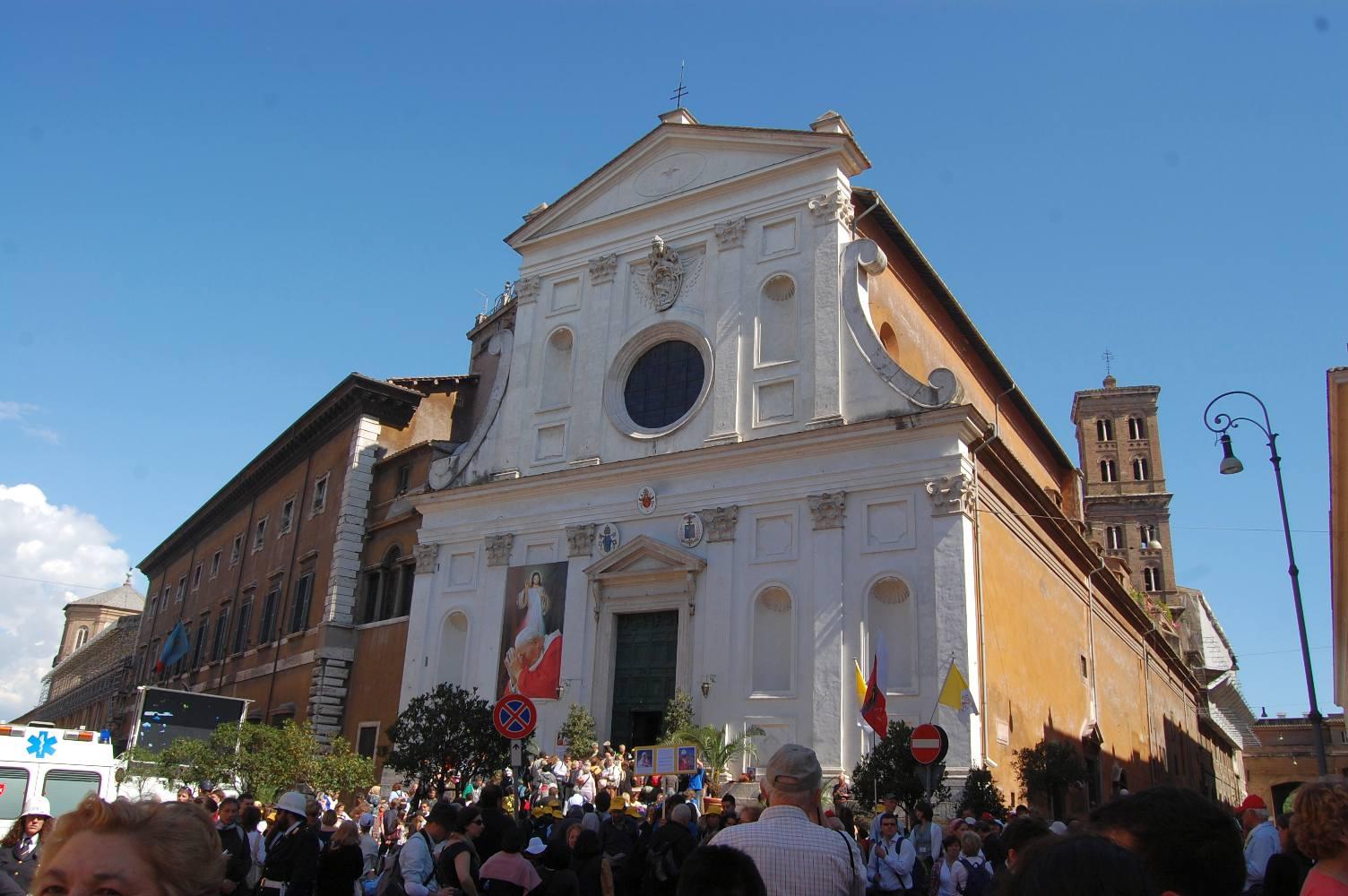 beatificacion_JPII_01_05_2011_096