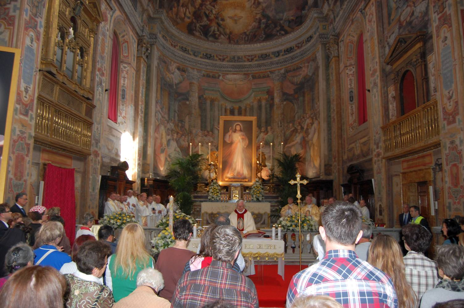beatificacion_JPII_01_05_2011_103