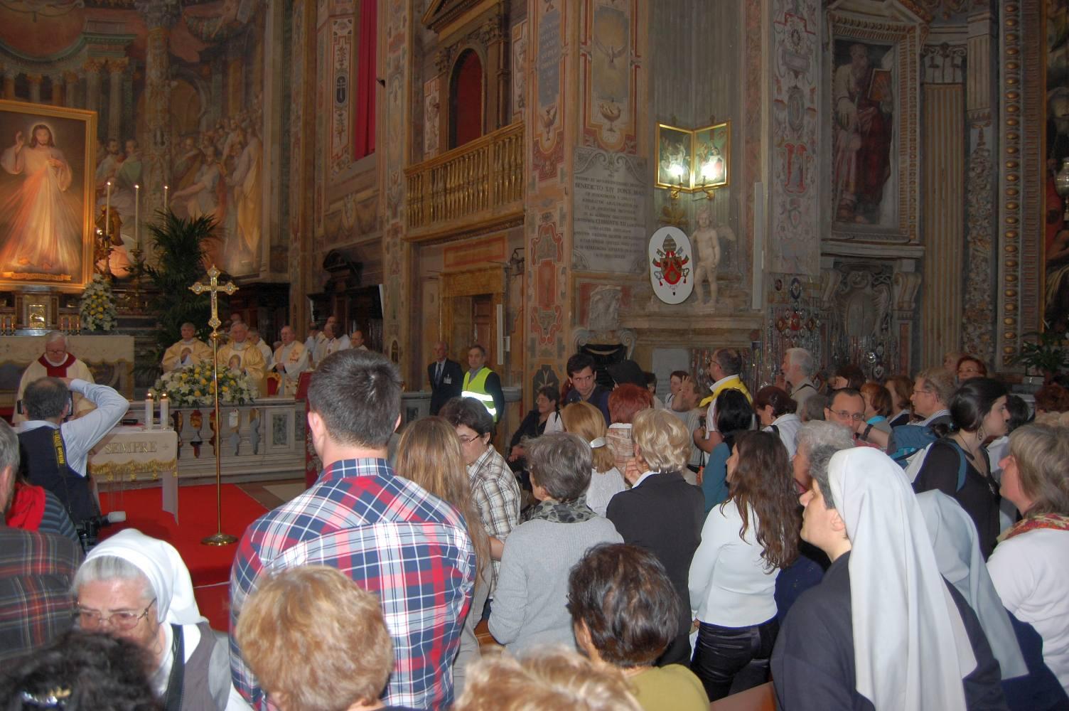 beatificacion_JPII_01_05_2011_104