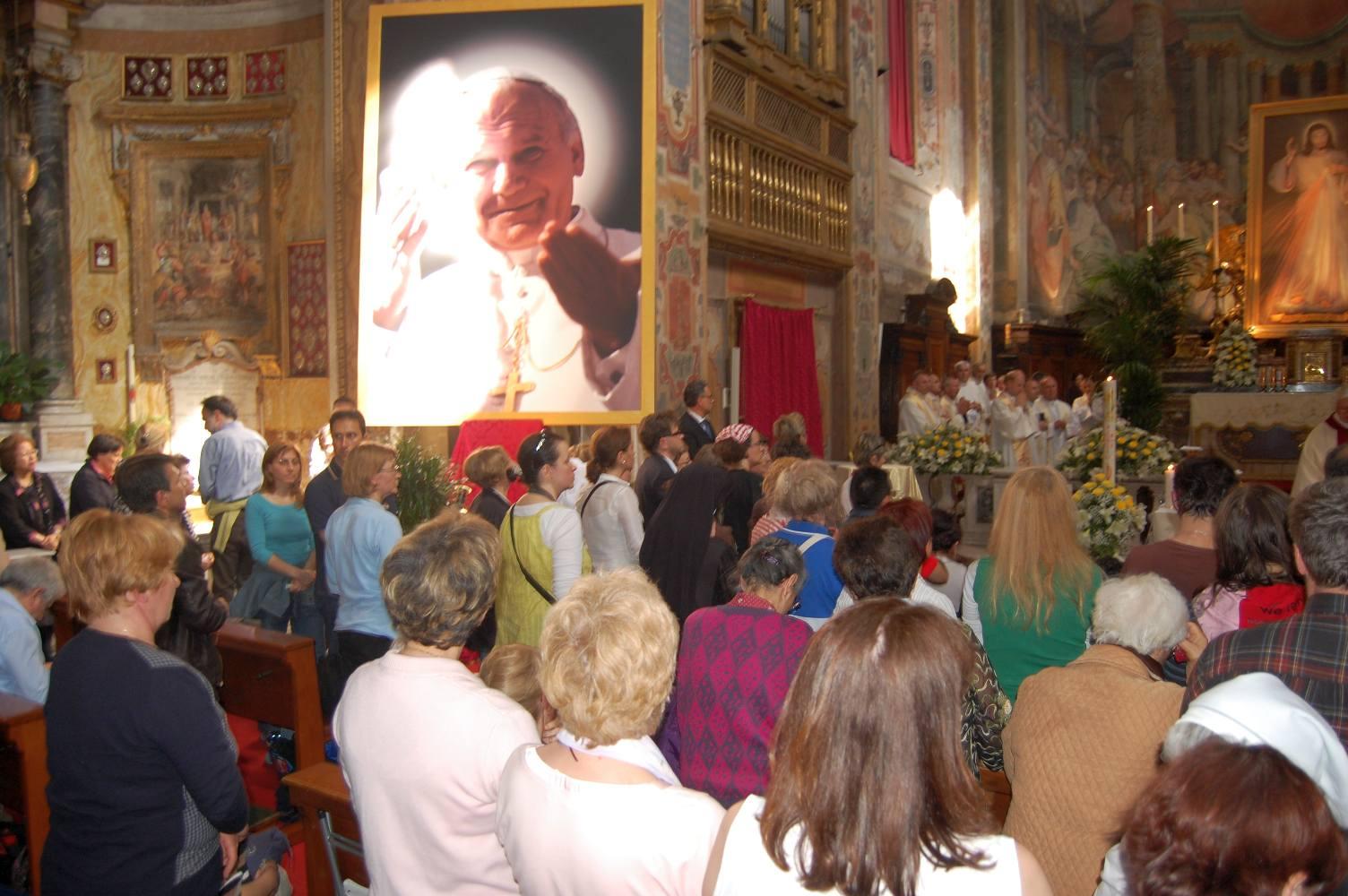 beatificacion_JPII_01_05_2011_105