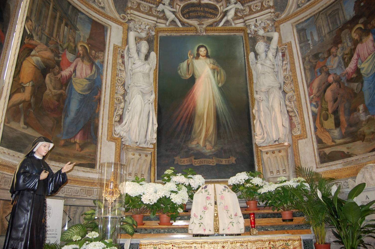 beatificacion_JPII_01_05_2011_107