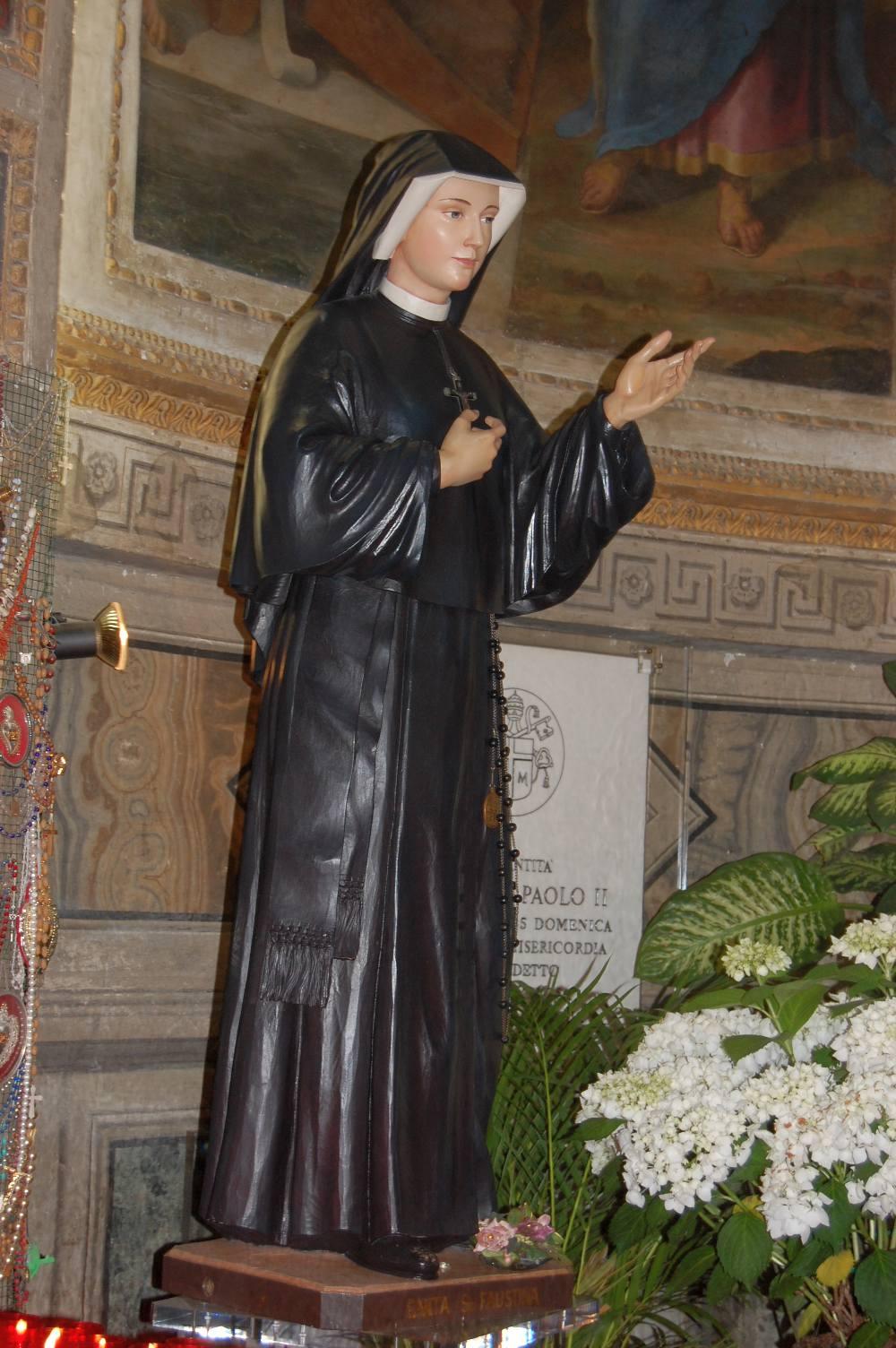 beatificacion_JPII_01_05_2011_110