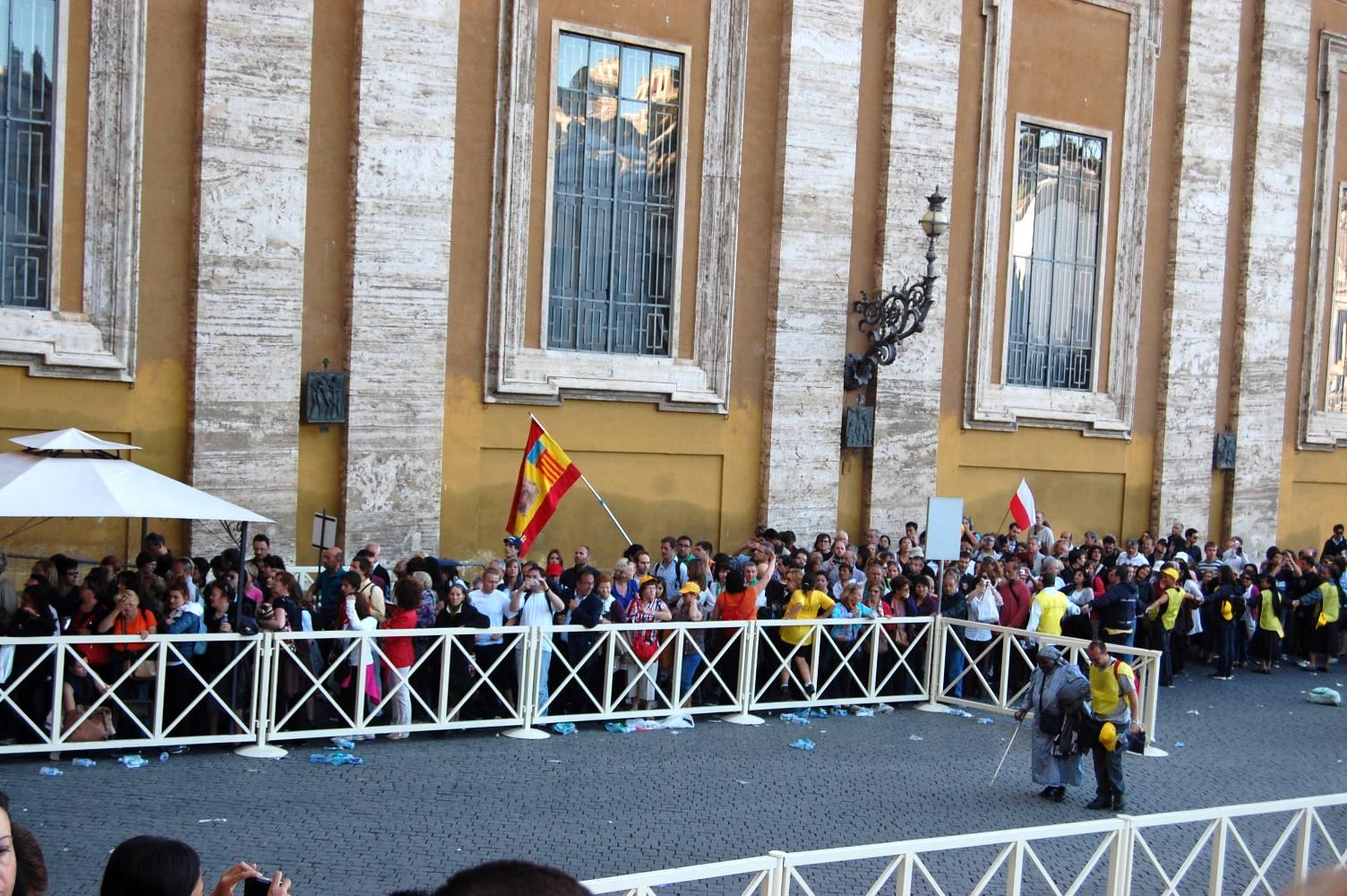beatificacion_JPII_01_05_2011_128