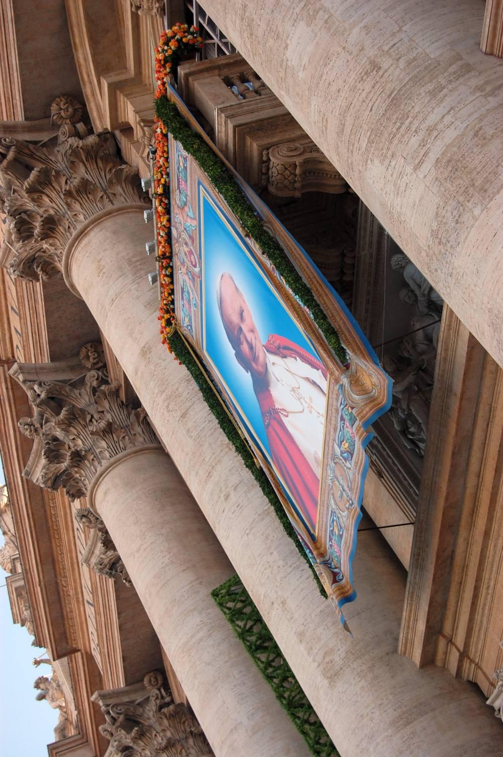 beatificacion_JPII_01_05_2011_131