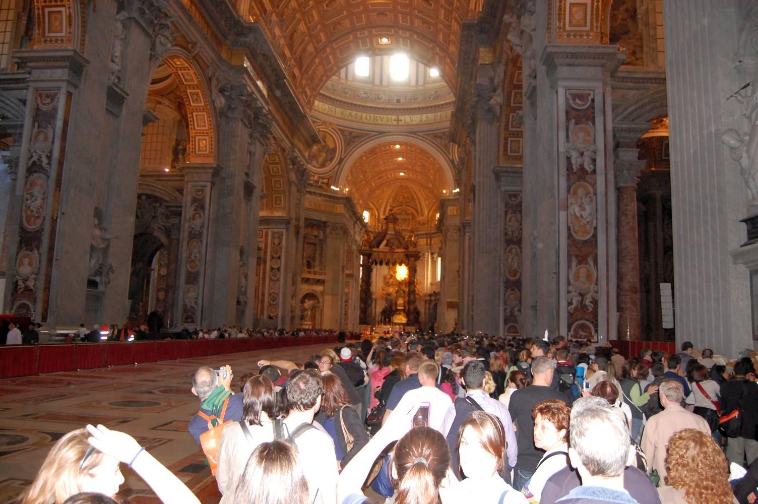 beatificacion_JPII_01_05_2011_140