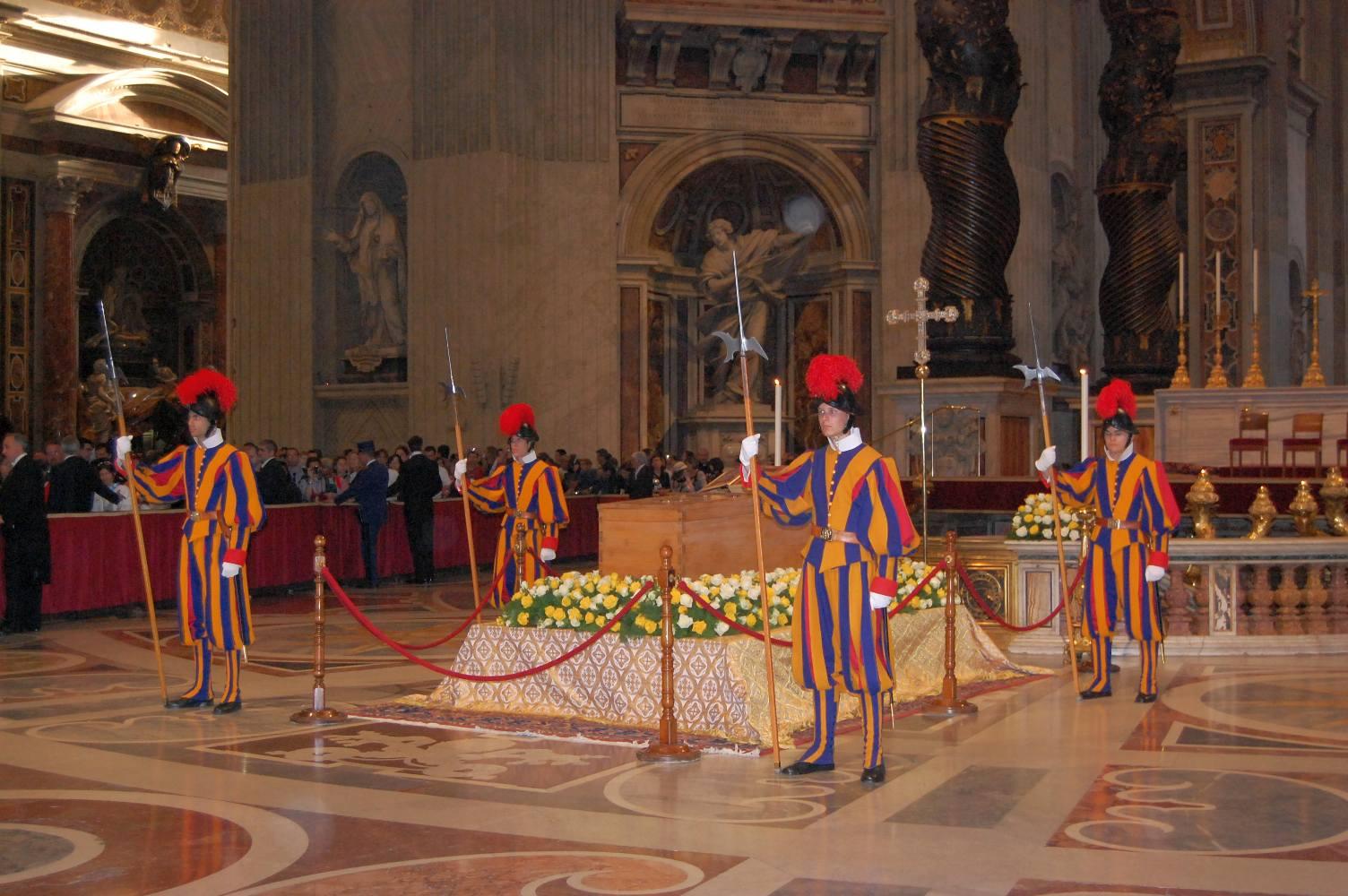 beatificacion_JPII_01_05_2011_146