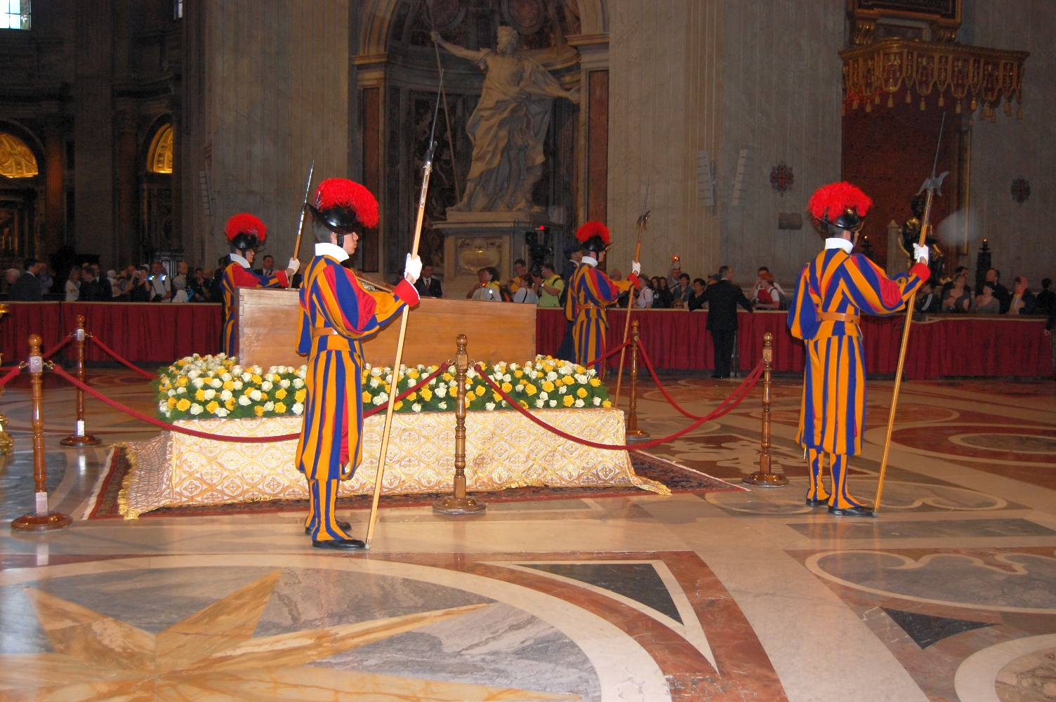 beatificacion_JPII_01_05_2011_149