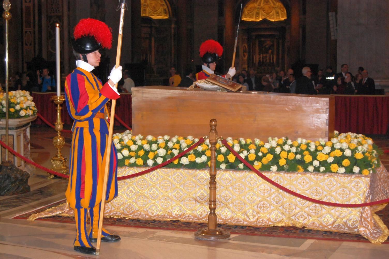 beatificacion_JPII_01_05_2011_152