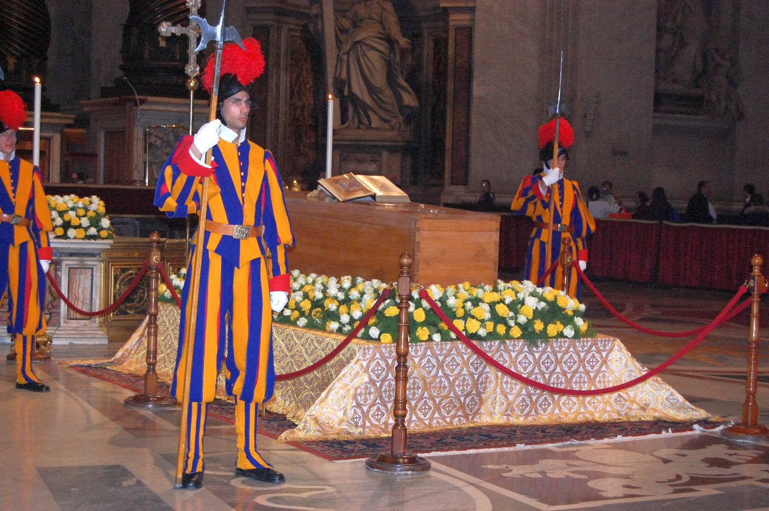 beatificacion_JPII_01_05_2011_153