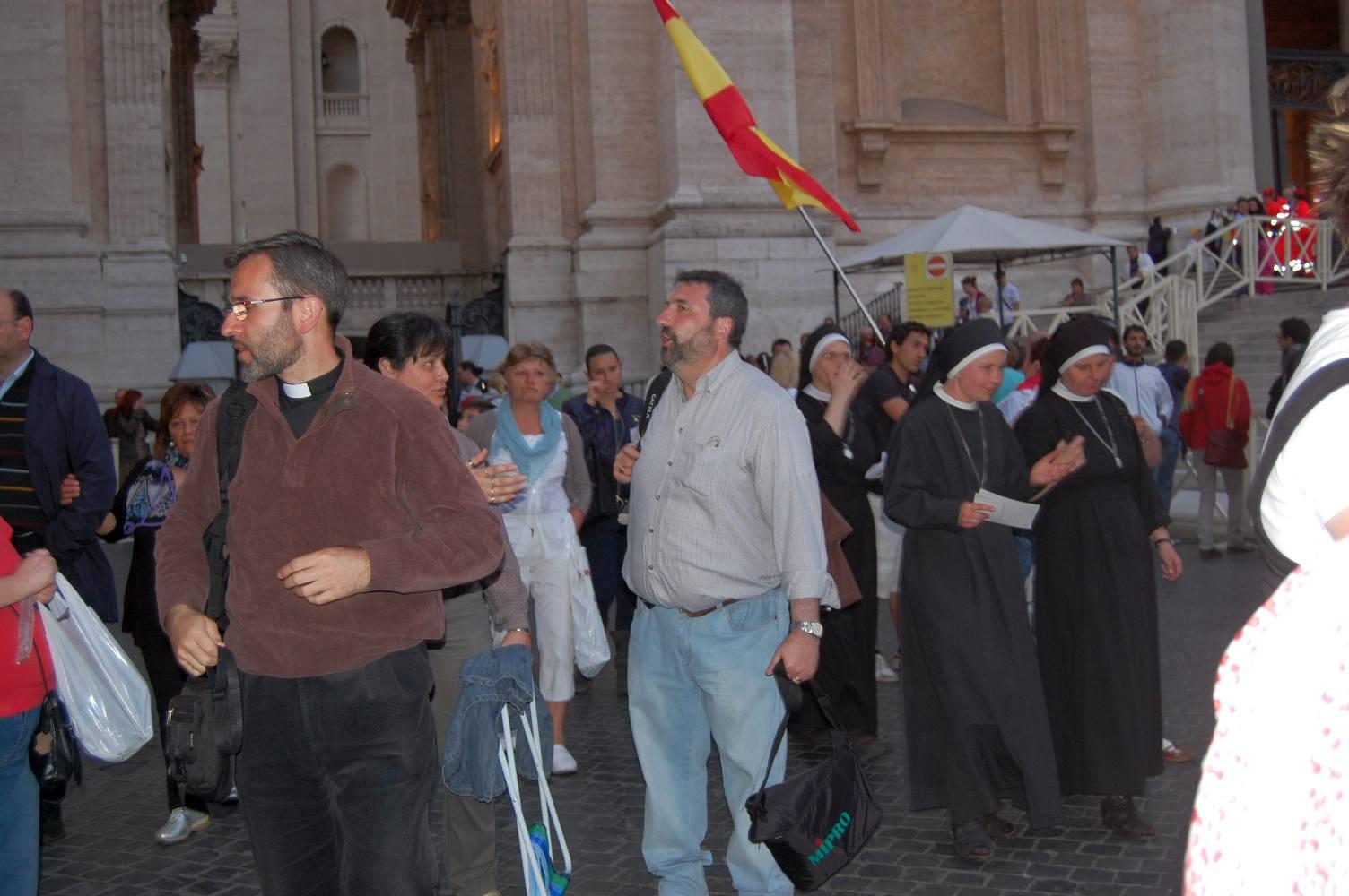 beatificacion_JPII_01_05_2011_167