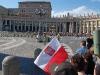 beatificacion_JPII_01_05_2011_114