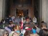 beatificacion_JPII_01_05_2011_137