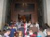 beatificacion_JPII_01_05_2011_138