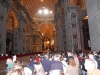 beatificacion_JPII_01_05_2011_141