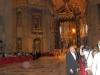 beatificacion_JPII_01_05_2011_144