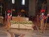 beatificacion_JPII_01_05_2011_150