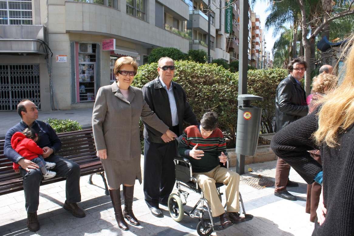 si_a_la_vida_2011_021