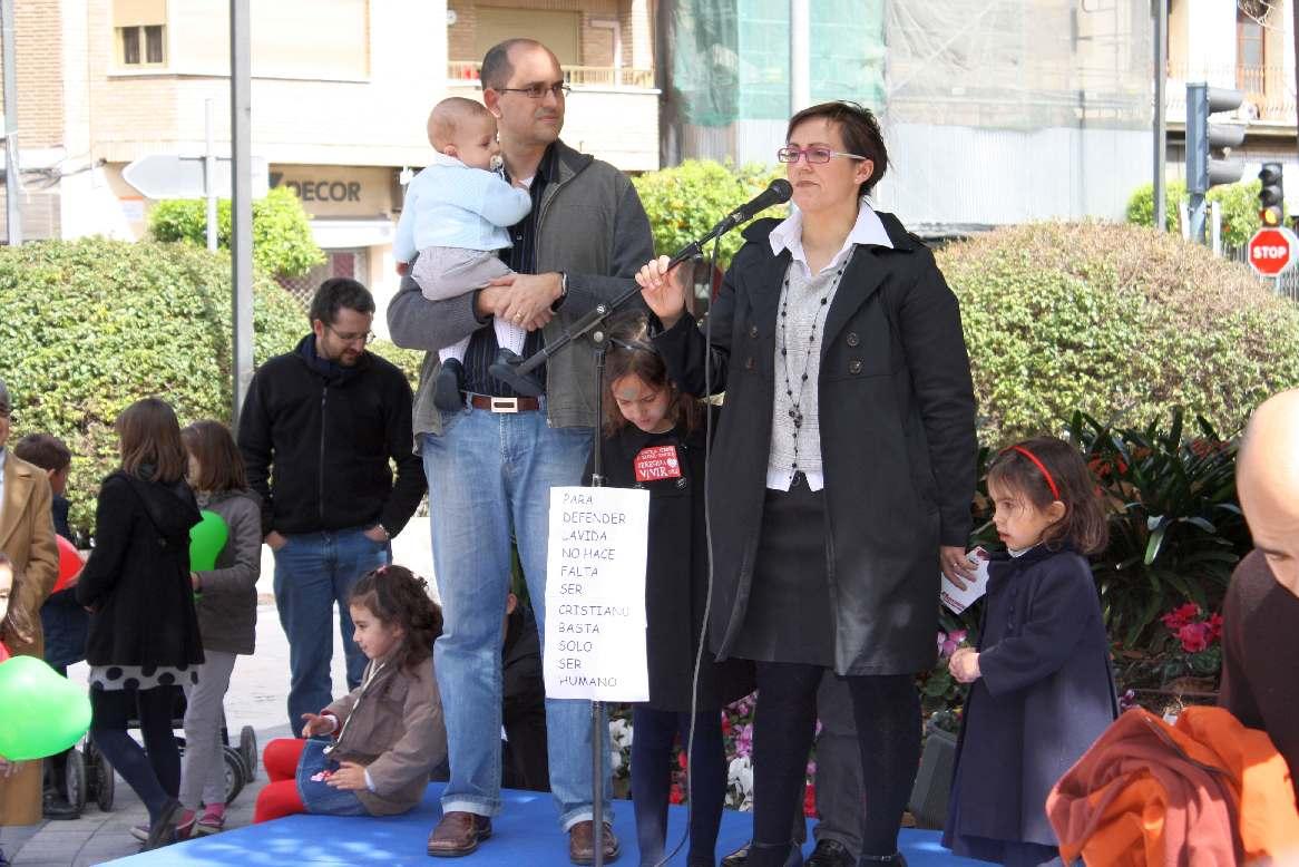 si_a_la_vida_2011_029