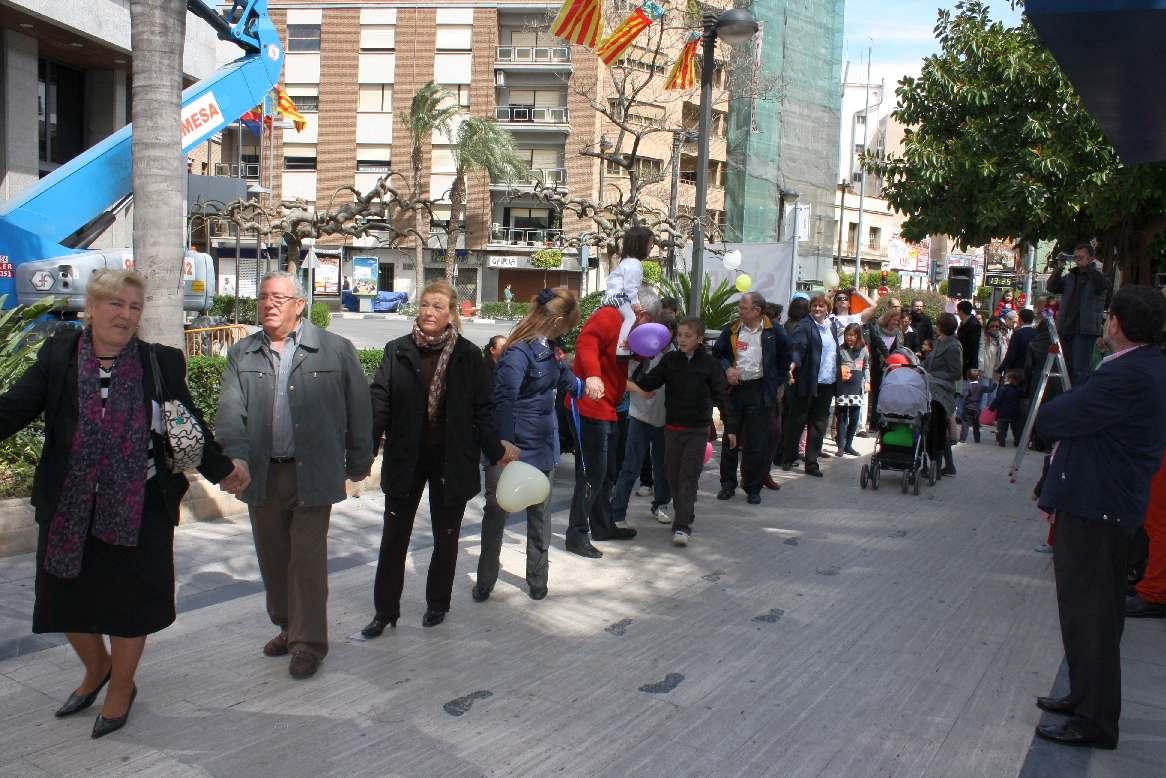 si_a_la_vida_2011_034
