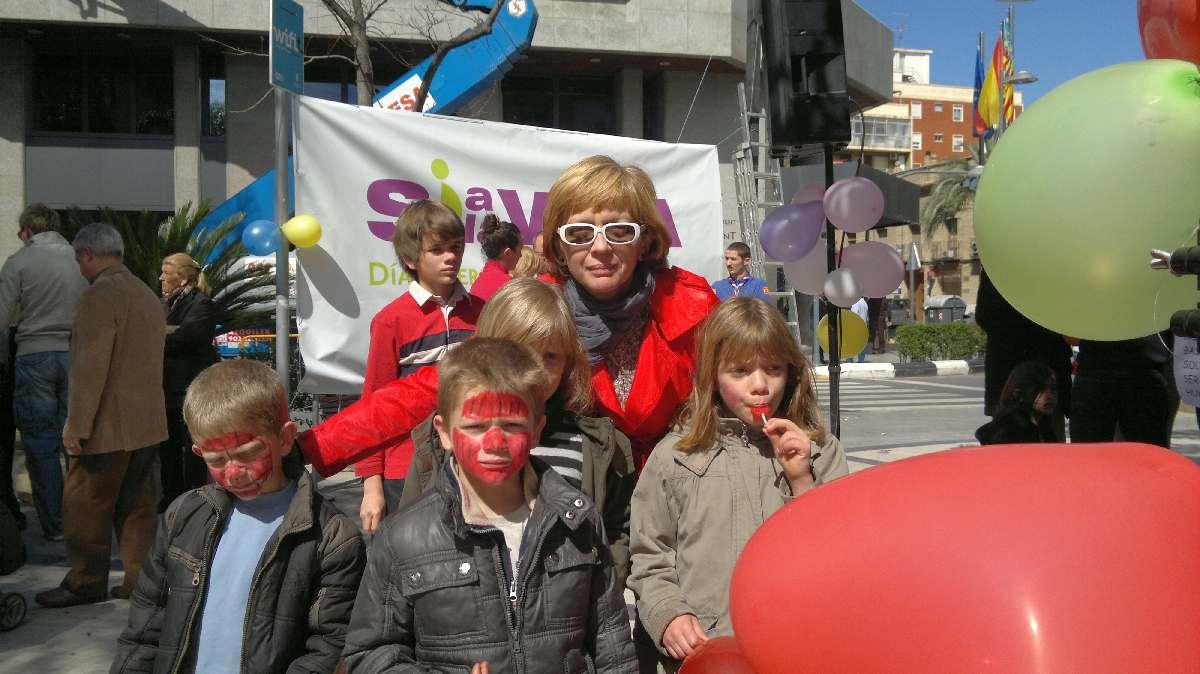 si_a_la_vida_2011_047