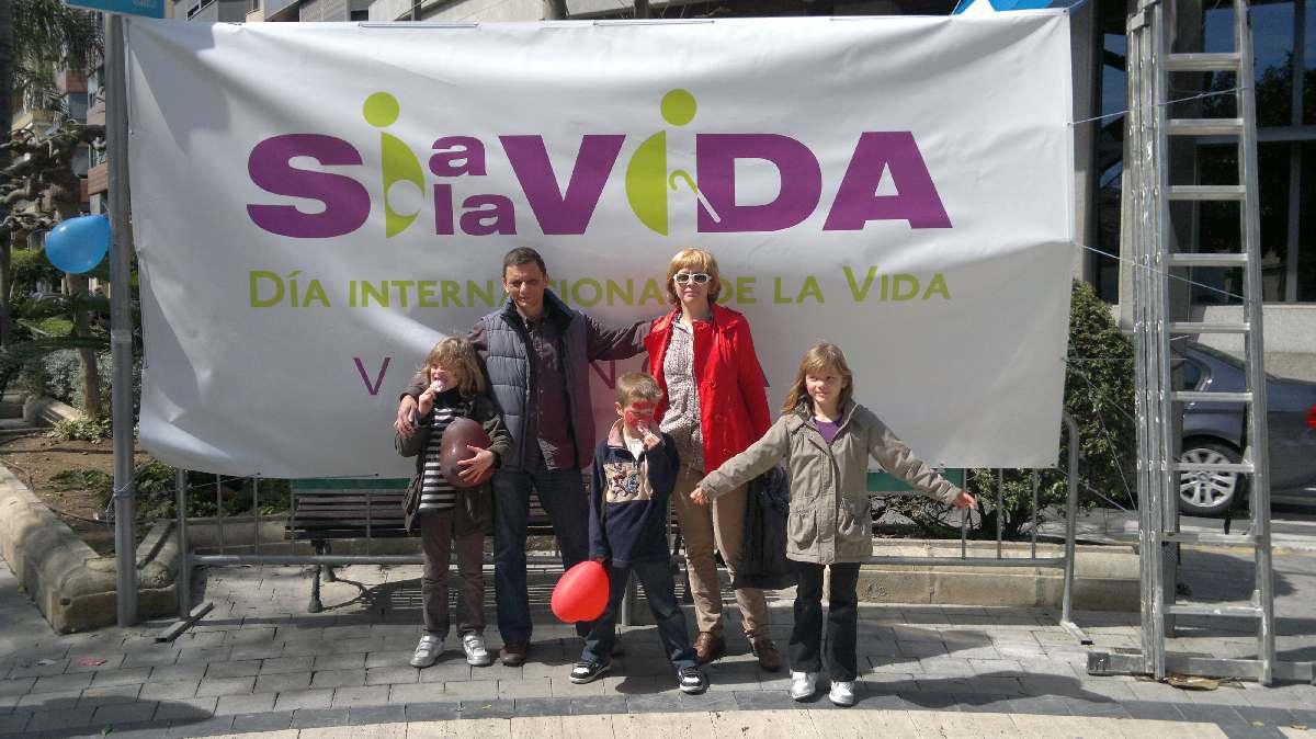 si_a_la_vida_2011_054
