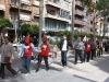 si_a_la_vida_2011_013