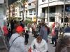 si_a_la_vida_2011_032