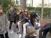 si_a_la_vida_2011_042