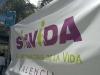 si_a_la_vida_2011_055