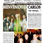 safa_51_30-04-09_pagina_1