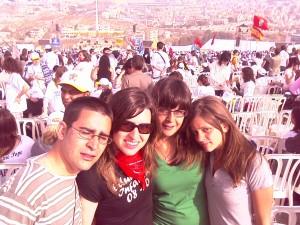 israel 2009