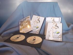 dvd1web