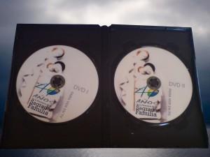 dvd3web