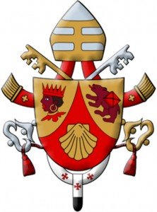 escudo_papal_benedicto_16