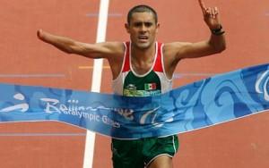 mario-santillan-paralimpicos-beijing-2008