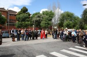 Via Crucis 2011 (3)