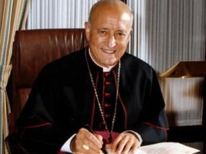 fallece D. Agustín García-Gasco