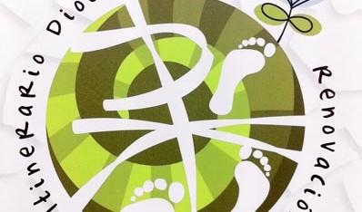 Materiales en PDF del Itinerario Diocesano de Renovación