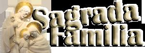 Sagrada-familia.org