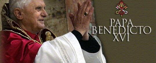 Sínodo para la Nueva Evangelización