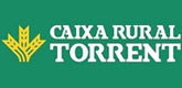 caixa-rural-torrent