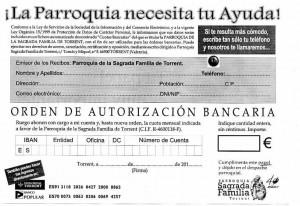 formulario_donativo_web