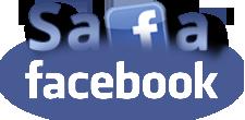 logofacebook_safa3