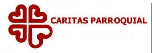 Logo-caritas-parroquial